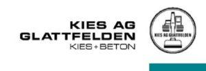 Kies AG